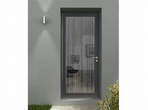 porte d39entree elle decoration With oeil de porte d entree