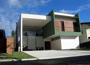 Casa Acapulco by Flavio Castro Arquitectos