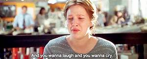Top 13 amazing picture quotes from Never Been Kissed ...