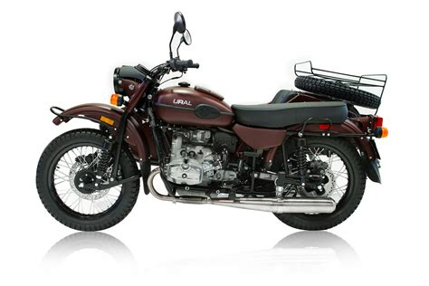 Modification Ural Gear Up by 2018 Ural Gear Up Ural Of New