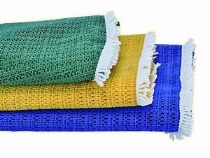Tischdecke Rund 160 : wetterfeste gartentischdecke tischdecke aus kunststoff pvc 160cm rund blau ebay ~ Orissabook.com Haus und Dekorationen