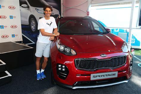 Rafael Nadal Net worth - Car, Salary, Business, Awards, Biographies 2019