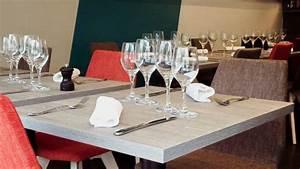 Restaurant La Table à Suresnes (92150) Avis menu et prix