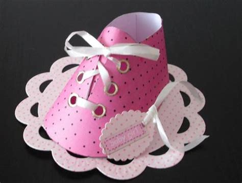 printable baby shower favors jizettecraftscom
