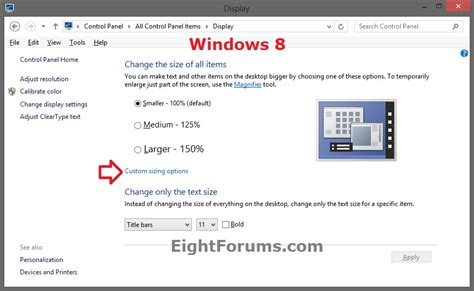 du logiciel photoshop element 11 adobe community