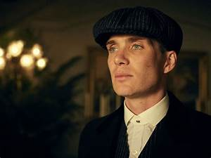 Peaky Blinders series 2 finale, review: Dramatic climax ...