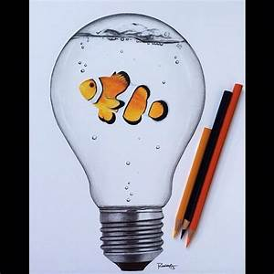 41 best Light-bulb images on Pinterest | Drawings, Light ...