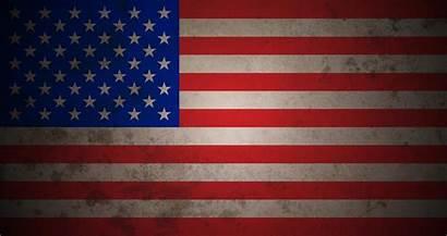 Flag Usa American Desktop