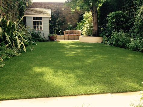Easigrass Uk