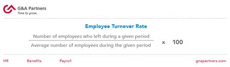 How To Calculate Employee Turnover Rate  G&a Partners. Free Data Analytics Tools Azusa Pacific Logo. Open Source Asset Tracking Software. Alternatives To Tooth Implants. Pos System Restaurant Reviews. Cash Back Prepaid Cards Android Phone Secrets. Savings Accounts With Debit Card. Business Reply Envelope Size. Child Support Office San Antonio Tx