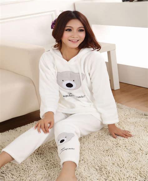 chaise de bureau cars pyjama femme pas cher