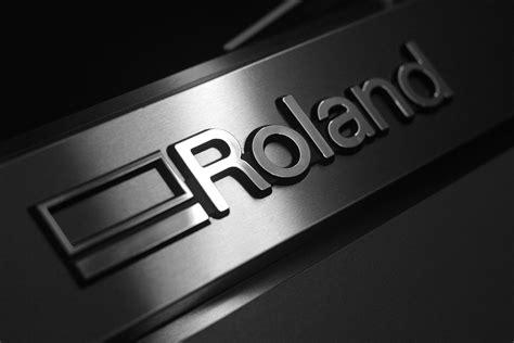 Ronald Background Set Design
