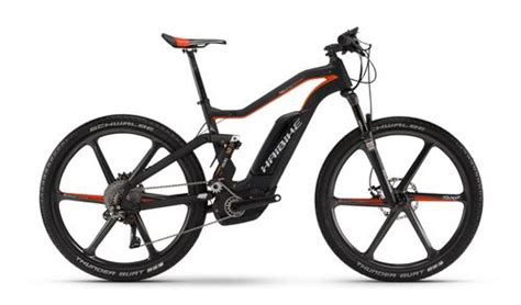 ktm e bike fully e bike pedelec fully g 252 nstig kaufen bei fahrrad