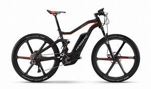 E Mtb Kaufen : e bike pedelec fully g nstig kaufen bei fahrrad xxl ~ Kayakingforconservation.com Haus und Dekorationen
