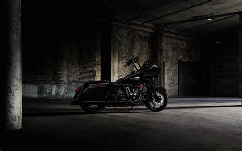 2017 harley davidson road glide special hd wallpaper