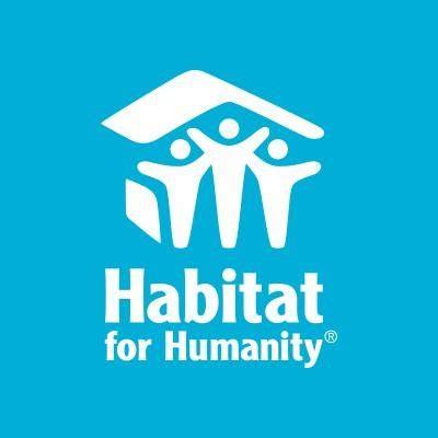 Habitat for Humanity (@Habitat_org) | Twitter