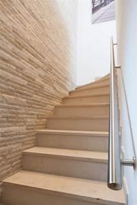 Fliesen An Wand : fliesen und natursteine archive sutor fliesen ~ Michelbontemps.com Haus und Dekorationen