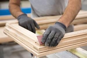 Holzfenster Selber Bauen Pdf : passende holzarten f r ihre fenster rumpfinger fenster blog ~ Pilothousefishingboats.com Haus und Dekorationen