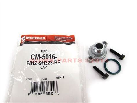 1999 F250 Fuel Filter by Details About 99 03 Ford 7 3 7 3l Powerstroke Diesel Fuel