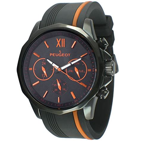 Peugeot Watches Prices by Watches