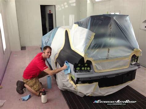 bmw repair  enthusiast auto group  cincinnati