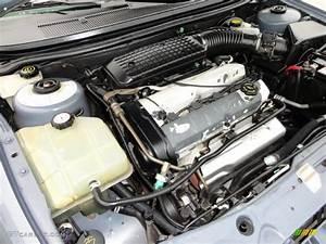 1998 Ford Contour Engine Diagram 1998 Cadillac Eldorado Engine Diagram Wiring Diagram