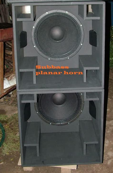 ukuran box salon 8 inch ramayana elektronik sound system ramayana elektronik sound system box salon audio soun system