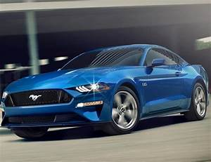 How About A 1000 Horsepower Mustang GT For $55,000?