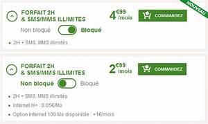 Comparaison Forfait Internet : b you lance un forfait bloqu 2h sms mms illimit s 4 99 mois ~ Medecine-chirurgie-esthetiques.com Avis de Voitures