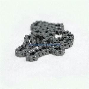 Hyosung Parts Au Camshaft Timing Chain Hyosung Ms3 250