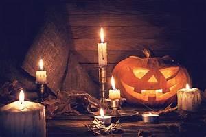 Woher Kommt Halloween : heute ist halloween last minute tipps f r partys und ~ A.2002-acura-tl-radio.info Haus und Dekorationen