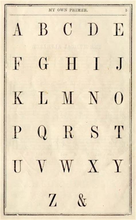 how many letters in alphabet why is the ersand symbol written in 22183