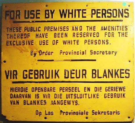 nelson mandela     south africas apartheid