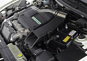 Mazda  U2013 Spannerhead