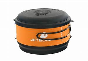 Jetboil 1.5 L Cooking Pot :: Army Navy Store