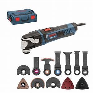 Bosch Profi Werkzeug : bosch multi cutter gop 55 36 starlock max oszillierer cbdirekt profi shop f r werkzeug ~ Orissabook.com Haus und Dekorationen