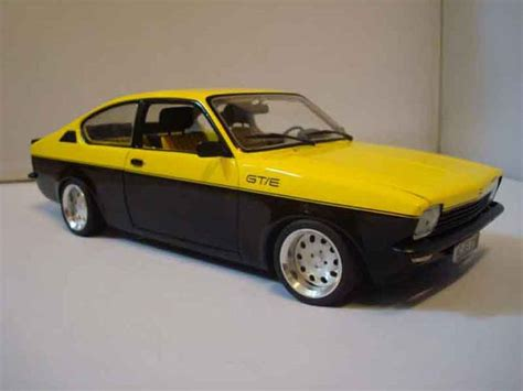 opel kadett c coupe 1976 opel kadett gte coup 233 related infomation specifications weili automotive network