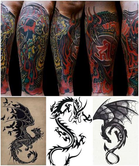 drachen unterarm 1444 best tattoos images on