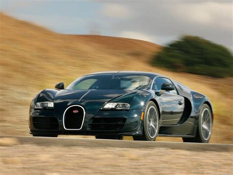 Our car experts choose every product we feature. Bugatti Veyron 16.4 Super Sport specs, 0-60, quarter mile ...