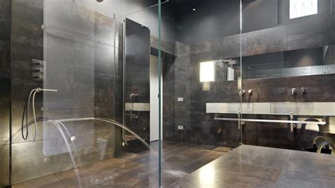 bathroom upgrades ideas high tech upgrades for a luxury shower experience angie