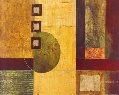 modern abstract paintings modern abstract painting wallpaper print abstract wallpapers