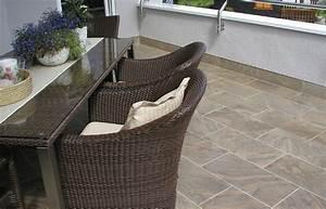 Balkon Fliesen Stein : navigationen naturstein produkte naturstein au enbereich wieland naturstein ~ Sanjose-hotels-ca.com Haus und Dekorationen