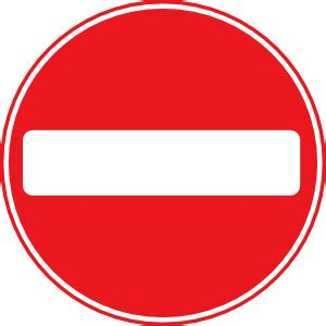 ✓ free for commercial use ✓ high quality images. Svg Road Signs clip art (109624) Free SVG Download / 4 Vector