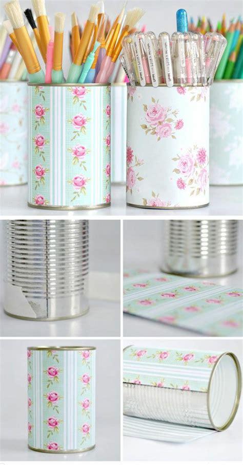 boite de rangement papier bureau boite rangement papier meilleures images d 39 inspiration