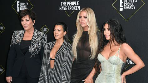 This Kardashian-Jenner's Home Is the Most Popular on ...