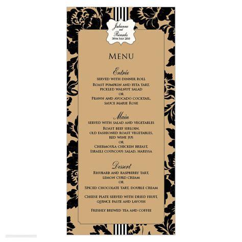 Wedding Online Invitation Cards