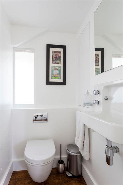 small bathroom sinks kitchen traditional   bath