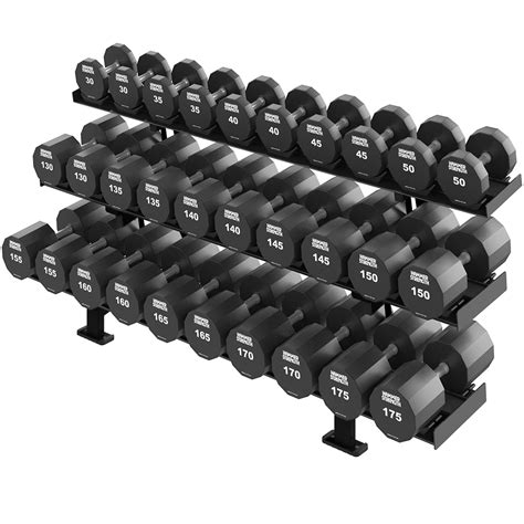 tier xl dumbbell rack life fitness nz