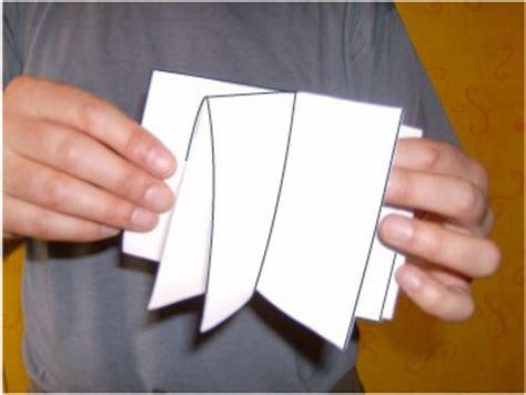 fabriquer un petit livre 224 imprimer fabrication petit