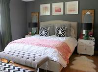 bedroom ideas for young women 17 Best ideas about Young Woman Bedroom on Pinterest   4 ...